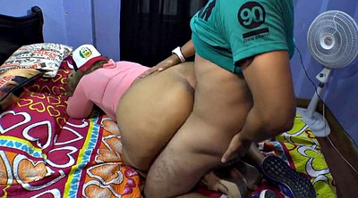 Big ass latina, Latina bbw, Big butt latina ass, Asses
