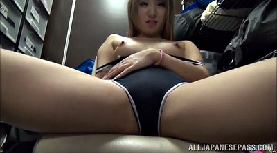 Long, Asian sex, Long toy