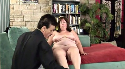 Anal mature, Granny anal, Fat granny