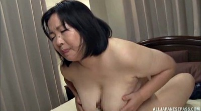 Bbw asian, Mature japanese, Asian bbw, Japanese bbw, Plump, Mature asian