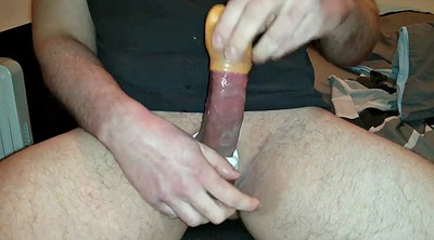 Humiliation, Gay chubby, Gay orgasm, Live sex