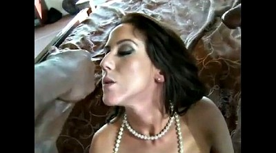 Swallowing cum, Swallow cum, Facial compilation, Cum swallow