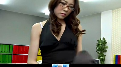 Japanese fuck anal, Anal asian creampie, Secretary, Peeing, Creampie asian