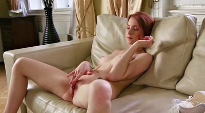 Teen virgin, Redhead, Virgin solo, Perfect, Virgin first