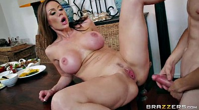 Kendra lust, Horny mature, Cheating mom, Girlfriends mom
