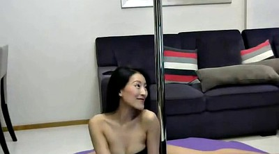 Chinese, Chinese couple, Chinese blowjob, Chinese q, Chinese t