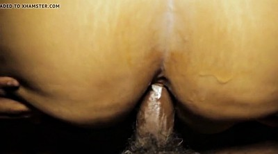 Anal creampie, Black ass anal, Busted