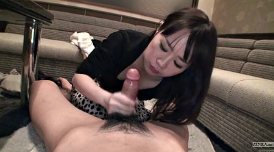 Uncensored, Japanese handjob, Asian uncensored, Amateur cfnm