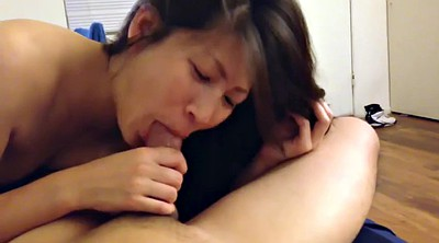 Japanese handjob, Japanese beautiful, Japanese deep, Japanese beauty, Japanese suck, Japanese couple