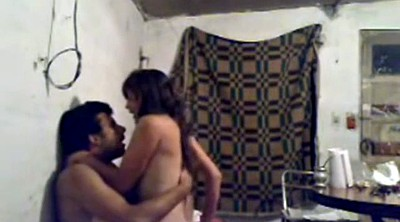 Indian sex, Indian teen, Indian teen sex, Sex indian, Indian couple, Indian couples