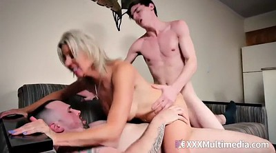 Mom son, Son mom, Fuck mom, Son fuck mom, Payton hall