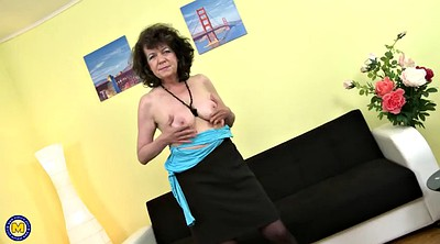 Mature, Mother, Shaved mature, Milf hairy, Mature hairy, Granny pussy