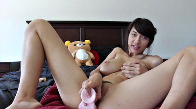 Squirting, Asian squirt