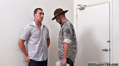 Muscle, Gay old, Granny blowjob, Free porn