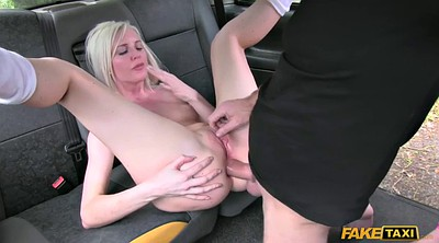 Real anal, Real amateur