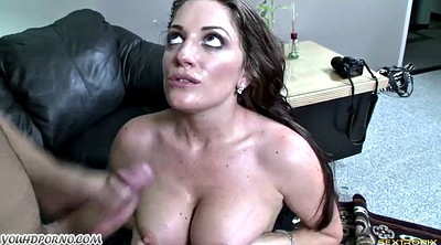 Matures with big tits, Pick up, Pick up mature, Pick