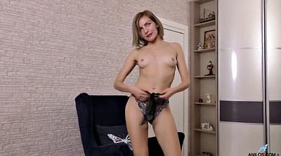 Russian mature, Russian mom, Russia, Mature mom