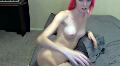 Webcam anal, Www