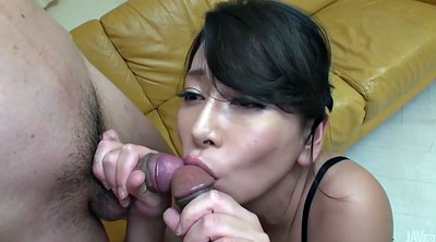 Injection, Japanese cum, Injections, Japanese milf cum