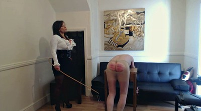 Caning, Cfnm, Spank caning, Headmistress, Femdom caning, Caned