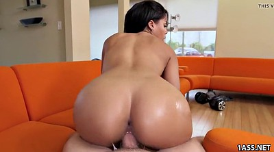 Big booty, Luna star, Big booty sex, Big booty latina