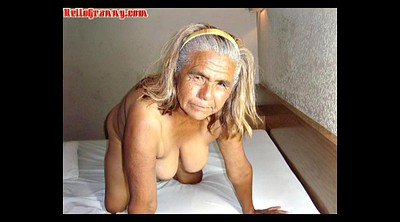 Compilation, Hairy granny, Mature hairy, Hairy latina, Compilations, Amateur hairy