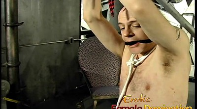 Asia, Tied, Asian femdom, Asian tied up, Asian bdsm, Asia sex