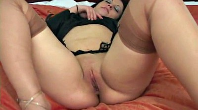 Husband, Wife bbc, Bbc wife, Picture, Husband wife, While