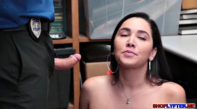 Shoplifter, Karlee grey, Karlee, Pay