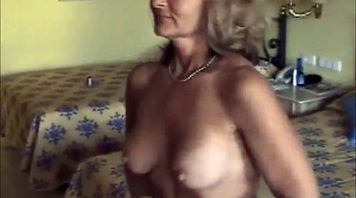 Flashing, Cougar