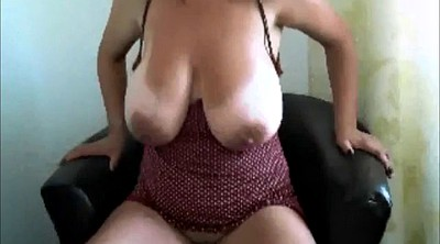 Saggy, Saggy tits, Line, Saggy boobs, Big saggy boobs