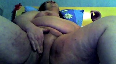 Bbw squirt, Squirts, Fat pussy, Amateur squirting