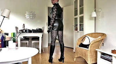 Heels, Leather, Cd, Heel stocking, Stocks