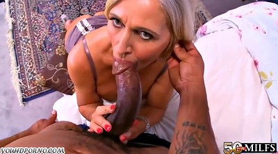 Mature interracial anal, Mature anal, Dutch, Big black cock, Anal black