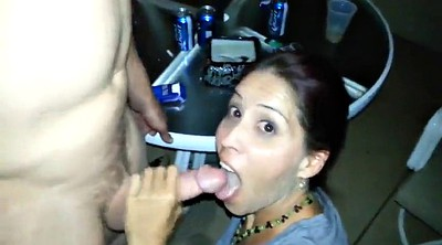 Swallow, Party girl