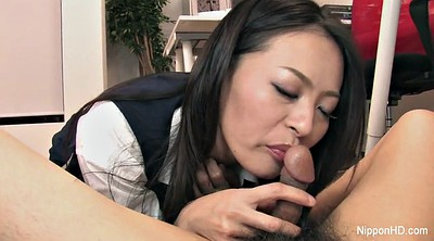 Japanese foot, Japanese office, Japanese feet, Secretary, Asian office, Japanese secretary