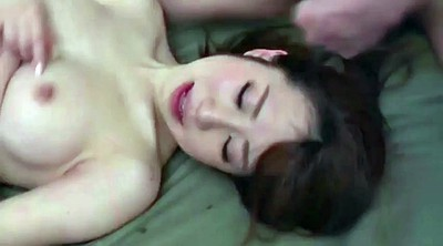 Compilation, Japanese mature