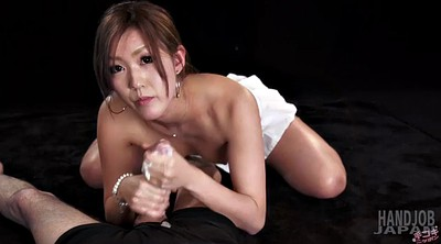 Japan, Japanese massage, Japanese handjob, Massage japan, Massage creampie