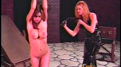 Whipping, Bdsm spanking, Femdom whipping