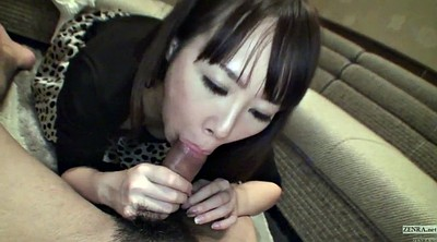 Uncensored, Japanese handjob, Japanese amateur, Subtitle, Pov japanese