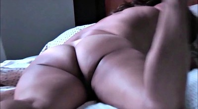 Japanese ass, Small, Japanese lick, Japanese big tits