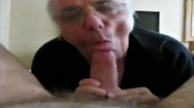 Blowjob compilation, Grandfather, Daddies gay