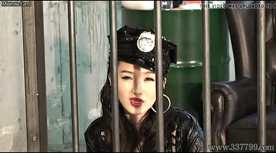 Japanese feet, Japanese femdom, Japanese bdsm, Japanese gay, Japanese woman, Japanese caught