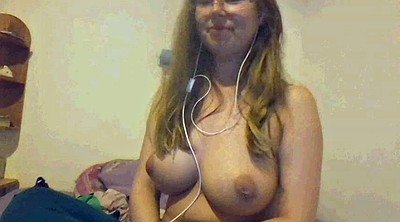 Webcam amateur, Austrian