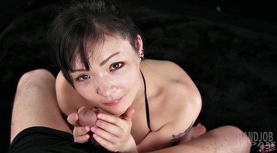 Asian, Japanese cumshot, Japan handjob, Japanese massage, Japan massage
