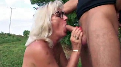 Mature outdoor, Young mature, Sexy granny, Outdoor mature, Hairy old