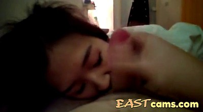 Chinese girl, Chinese blowjob, Chinese big, Asian blowjob