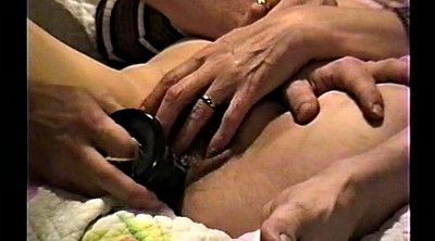Korean, Asian wife, Fingering, Korean wife, Korean sex