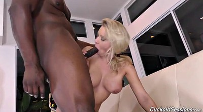 Black mature, Mature cuckold, Interracial mature, Cuckolds, Black granny, Old mature