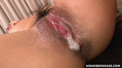 Hairy anal, Creampie gangbang, Creampie hairy, Asian gay, Gay men, Mask